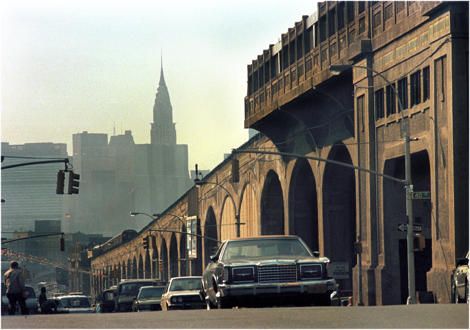 Queens-Blvd-Chrysler-1985 copy