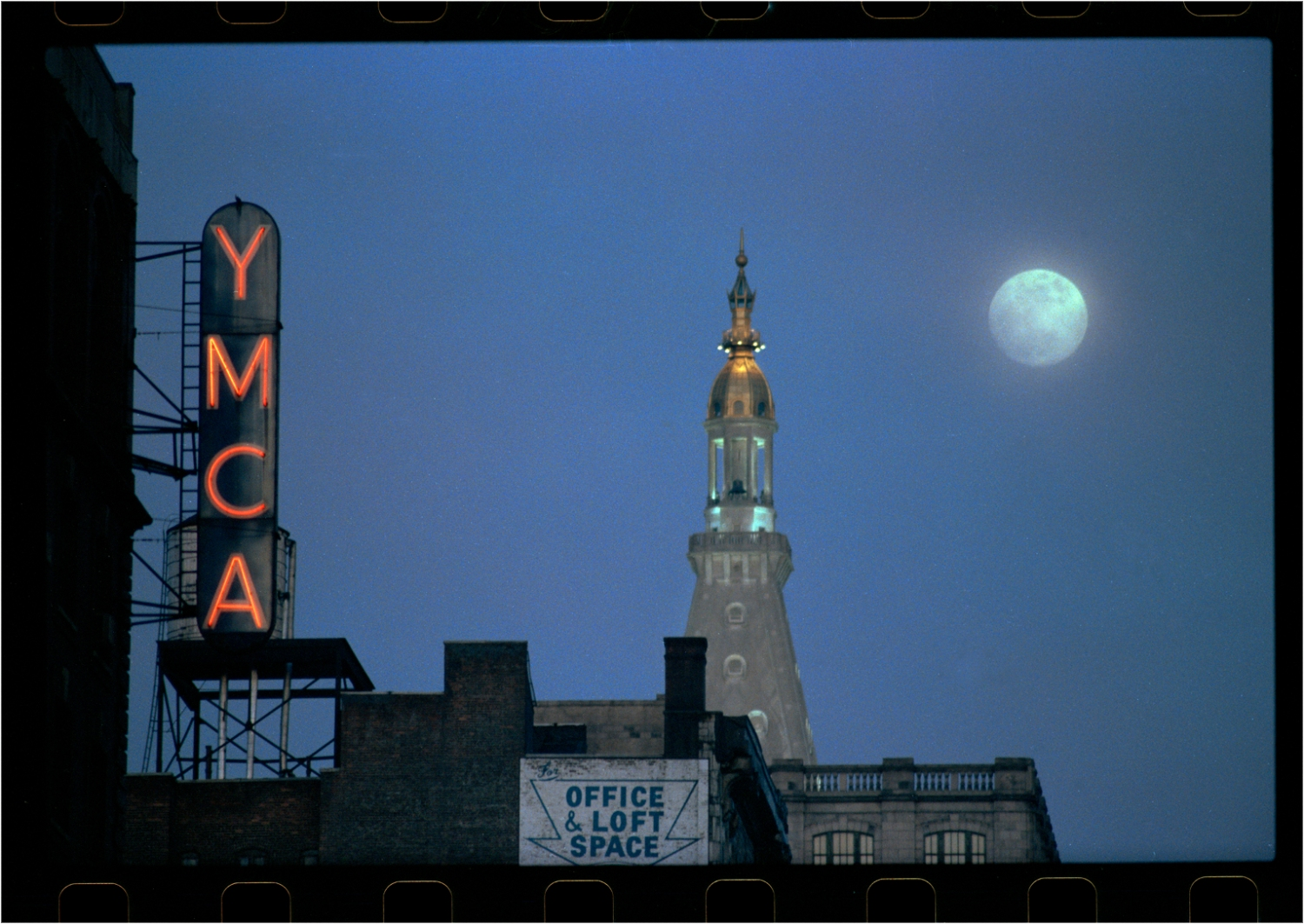 YMCA-NEON-MOON-1985 copy
