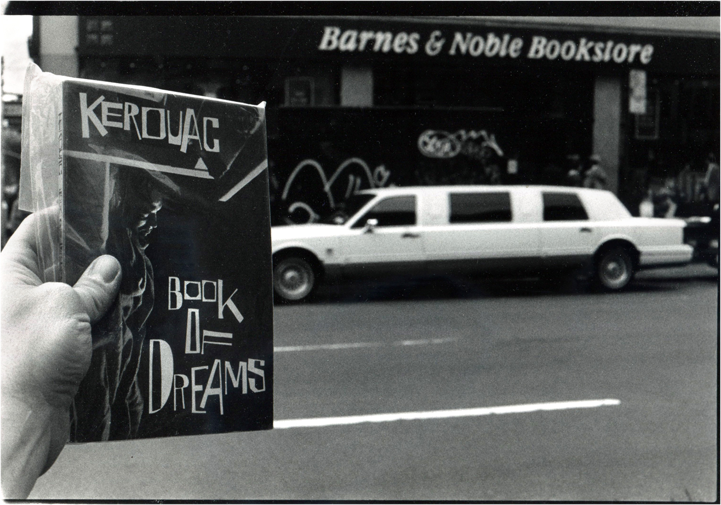 BookOfDreams-Kerouac-copy