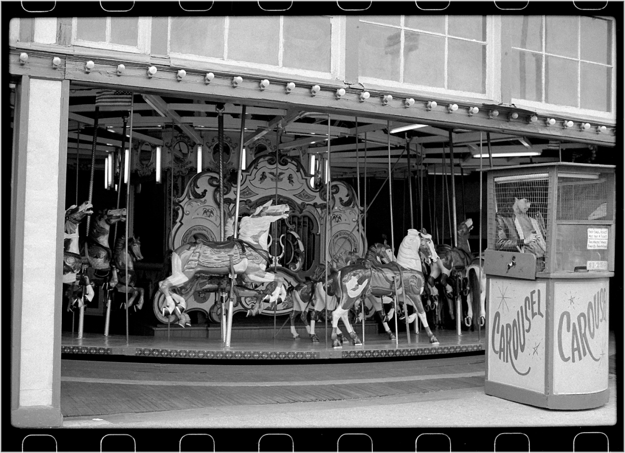 Coney-Carousel-8000-1986 copy