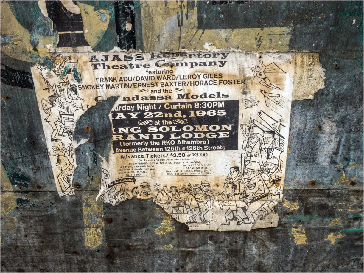 Harlem-PawnShopWall-May22-1965-2014 copy
