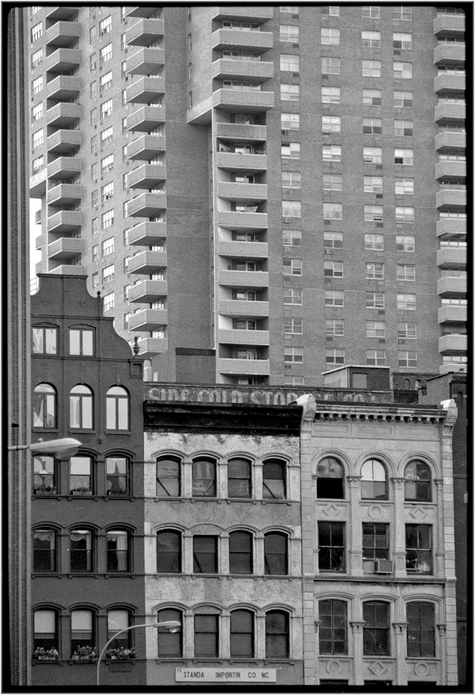 OLD&NEW-BUILDINGS-1987 copy