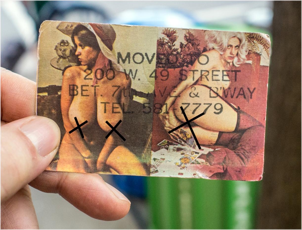 Porn-Business-Card-2014-XXX