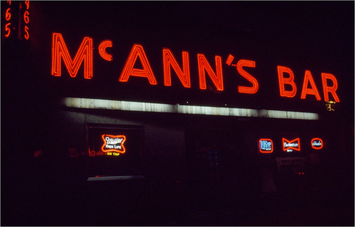 posi-McANNS-BAR-Neon-1985 copy