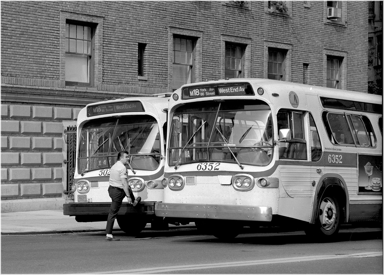 Posted2-Fishbowl-GM-Buses-1986 copy