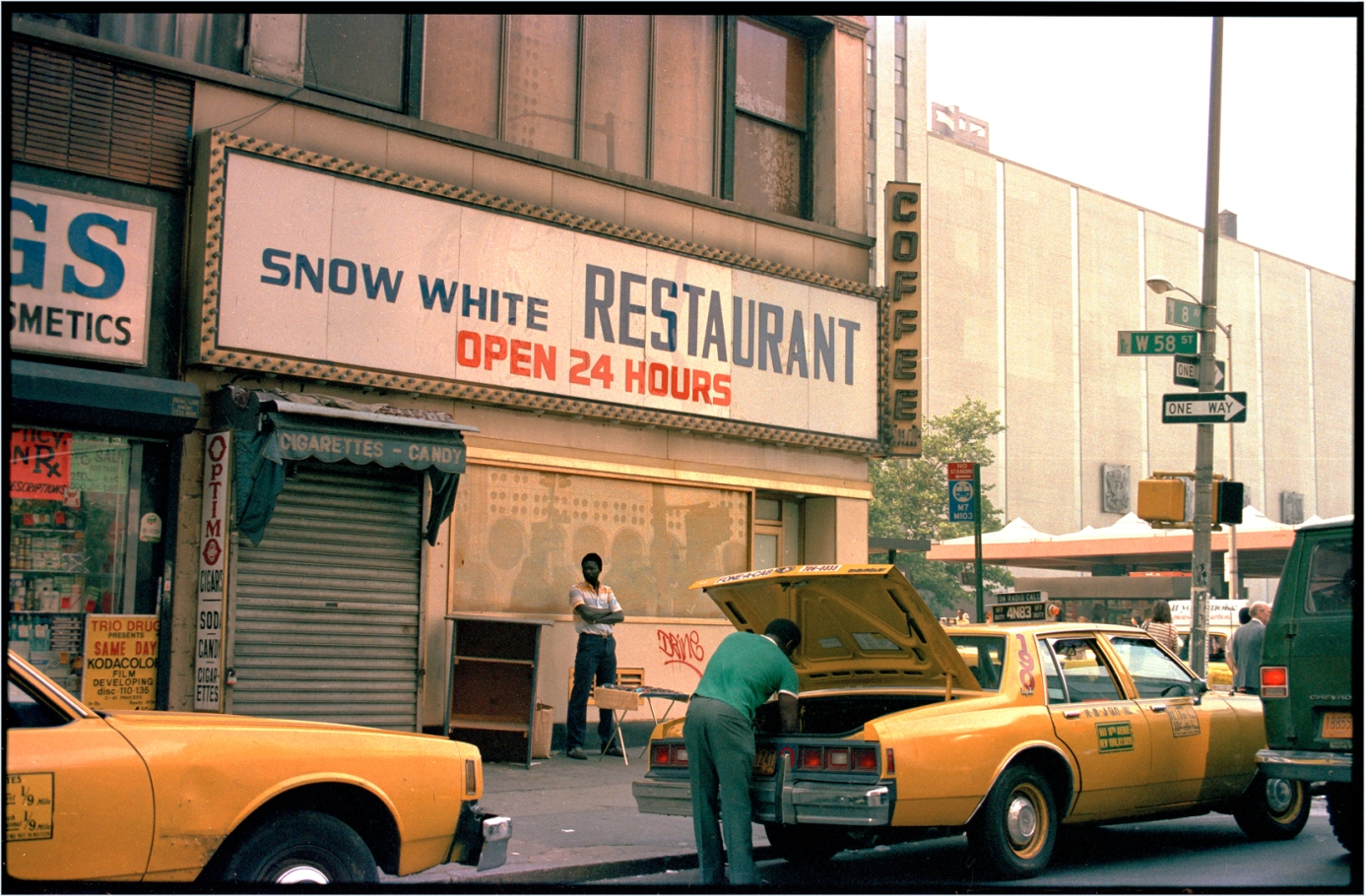 SnowWhite-CoffeeShop-1985 copy