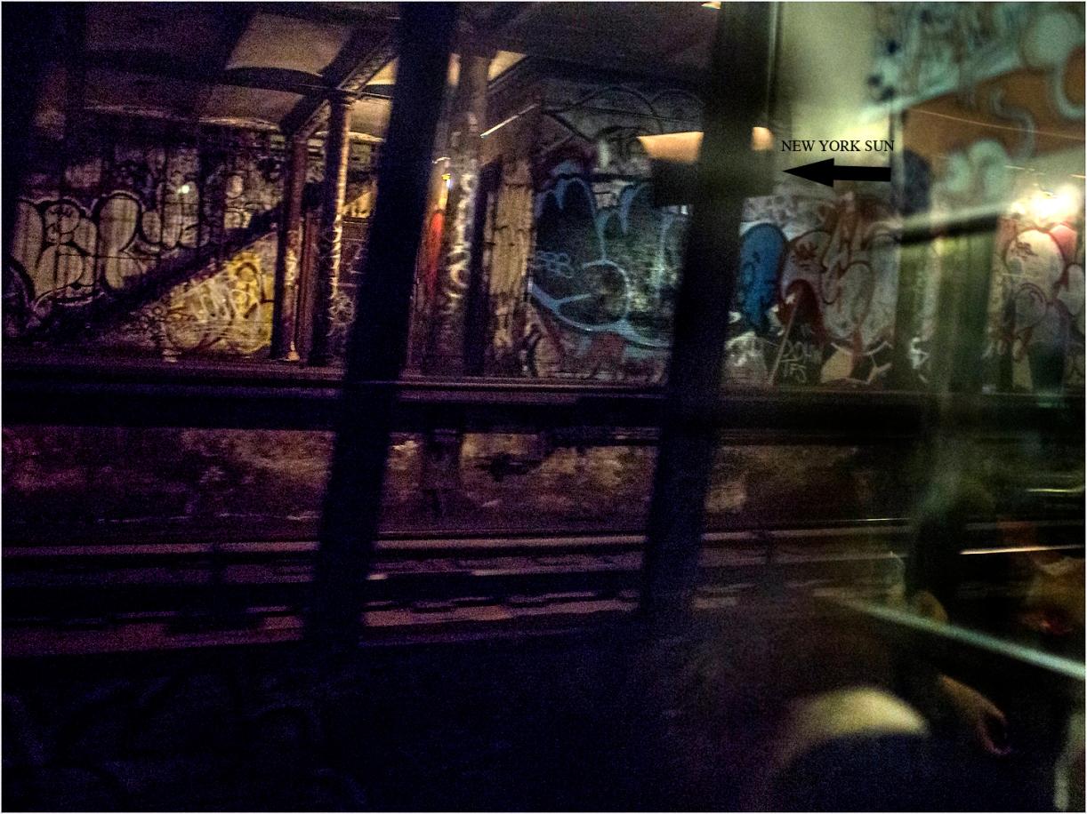 abandoned-subway-station