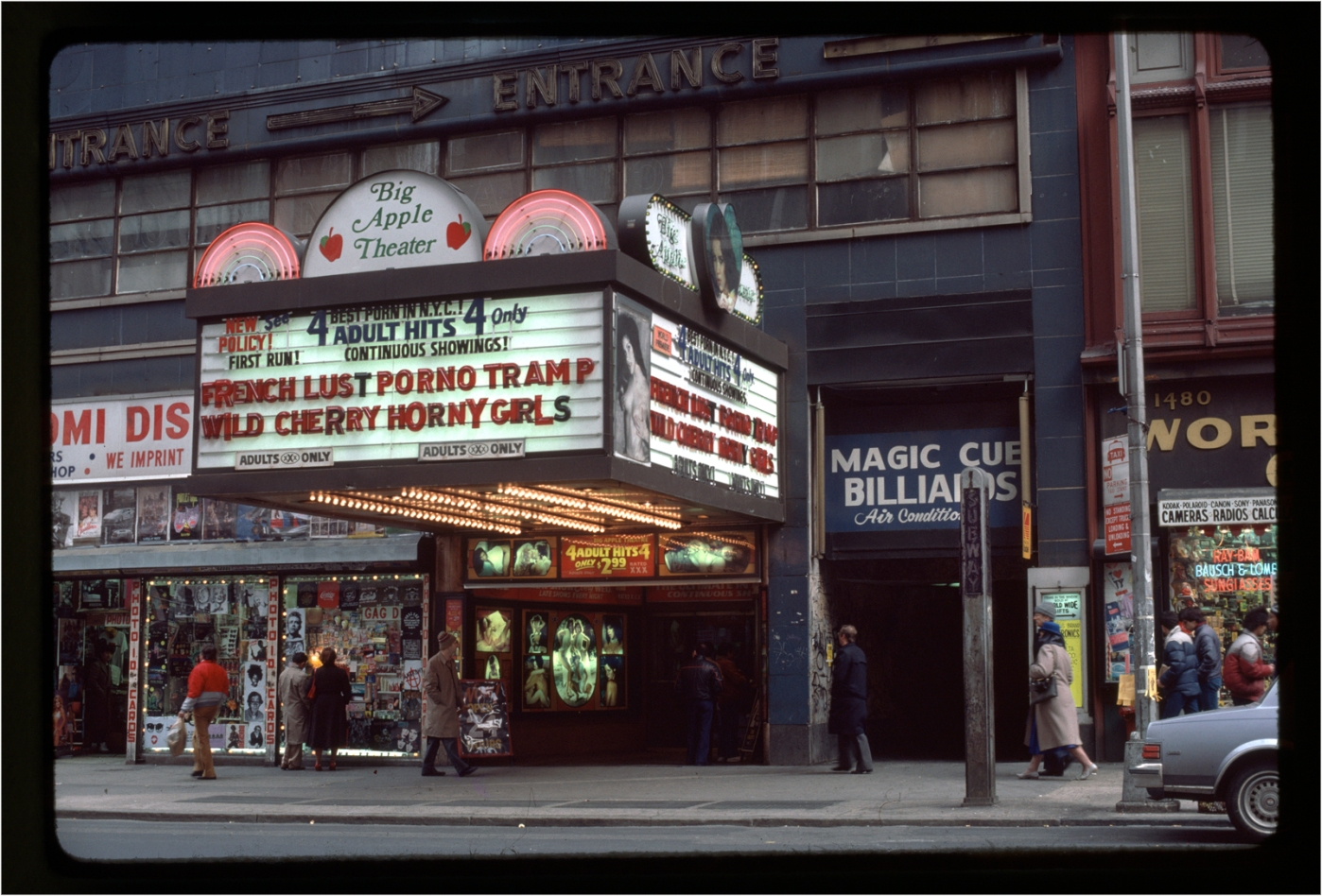 Times-BigApple-Theater-1986 copy
