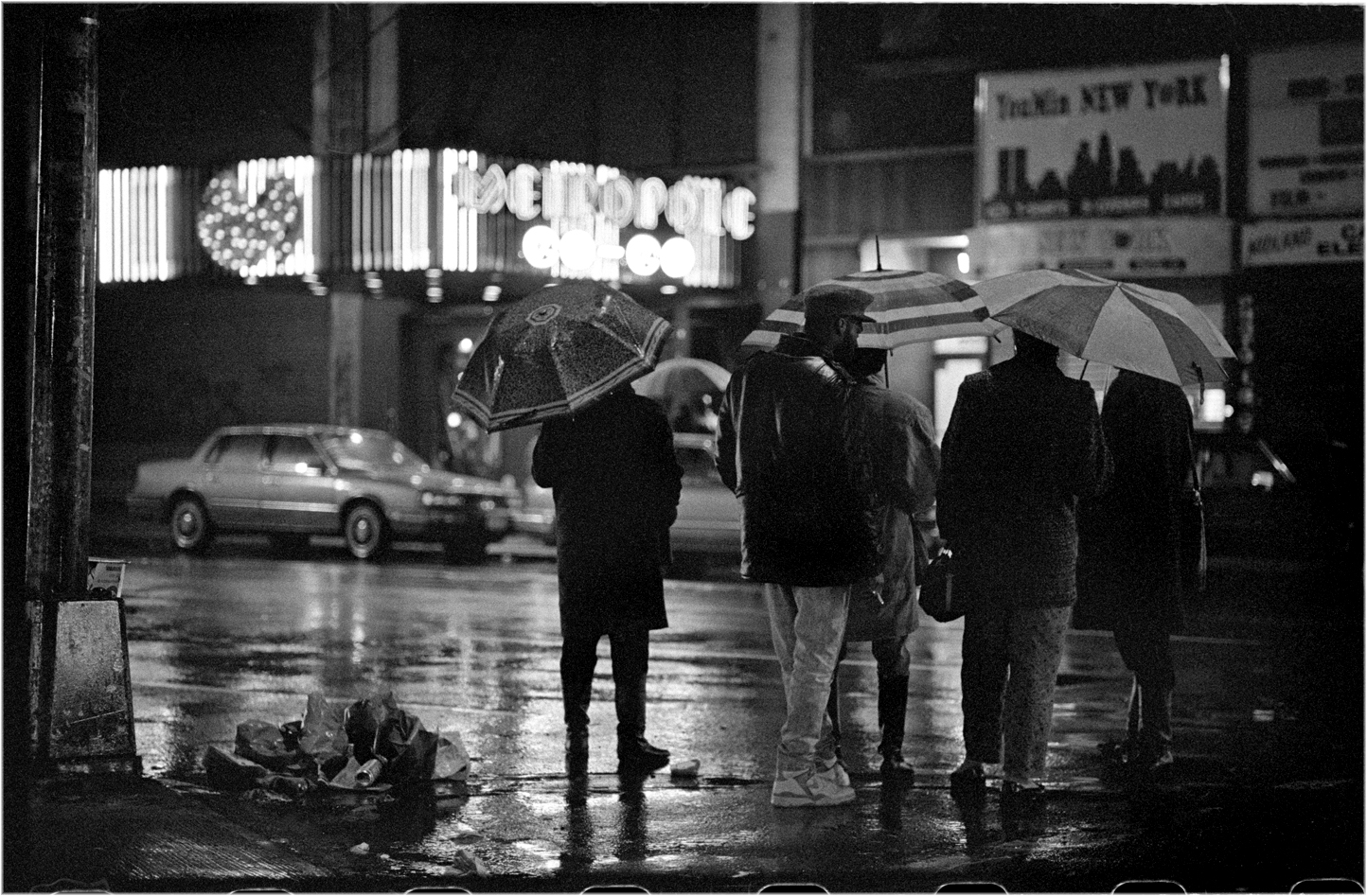 TimesSq-Metropole@Night-1989 copy