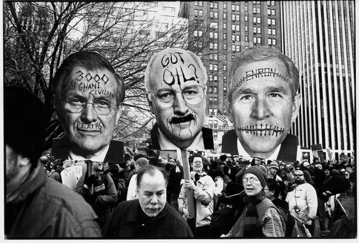 bush-cheney-rumsfield-protest