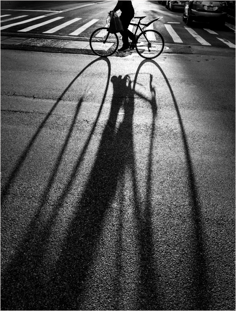 Bicycle-Shadow copy