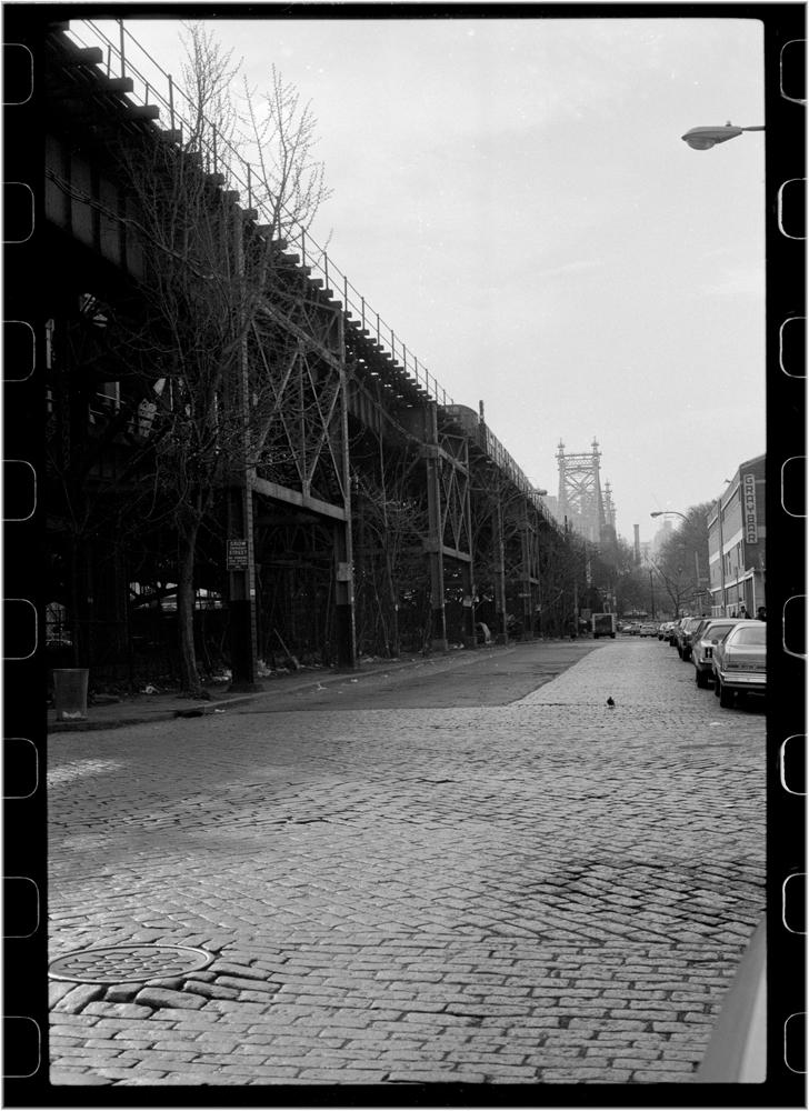 CobbleStone-Bridge-1985 copy