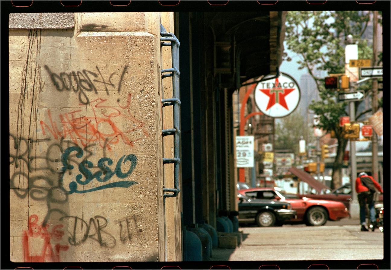 ESSO-TExaco-1985 copy