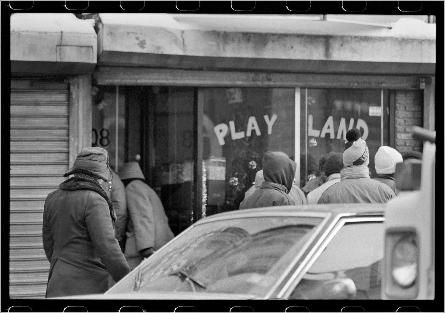 Harlem-PLAYLAND-1987 copy