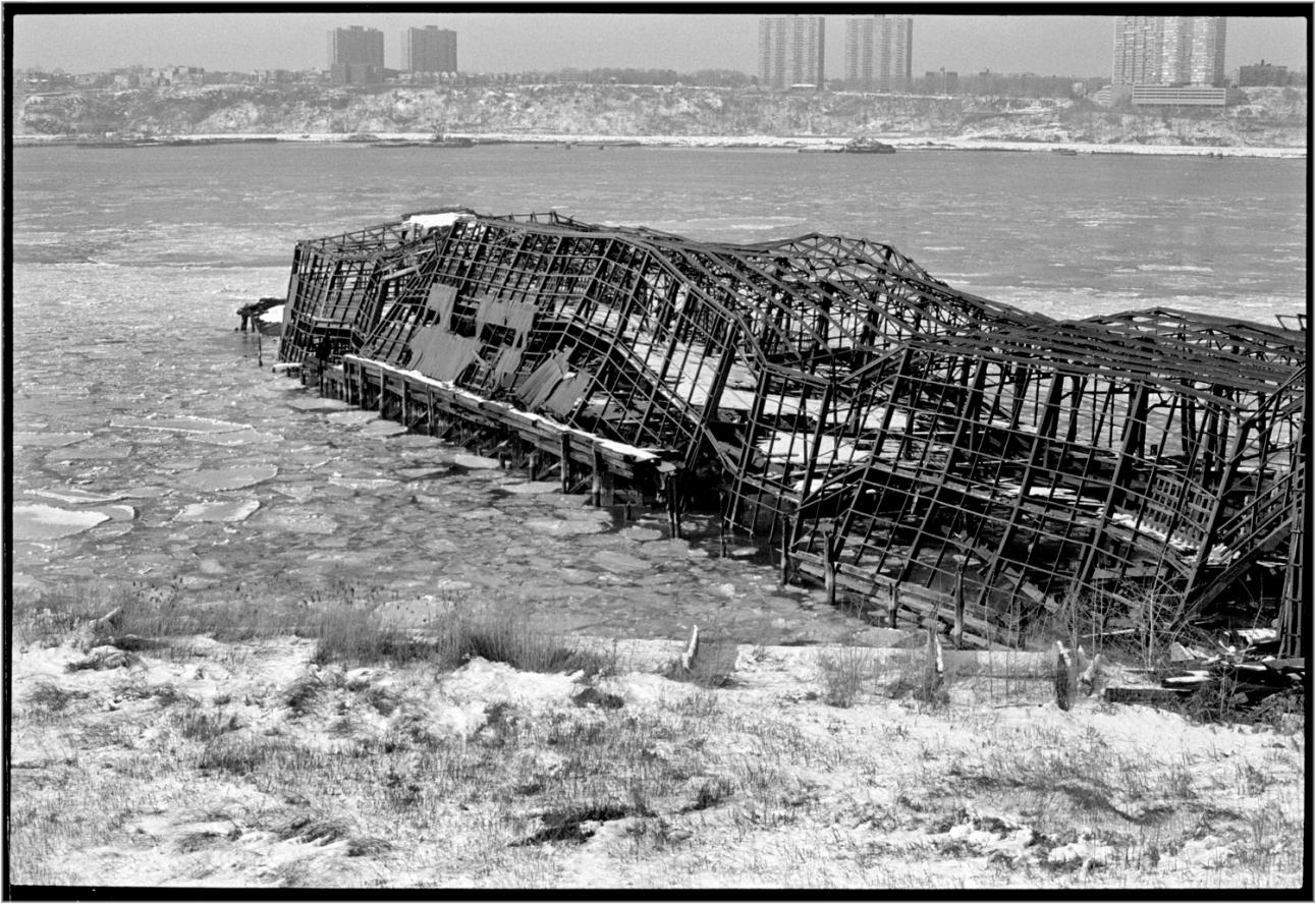 Hudson-Pier-Ice-1987 copy