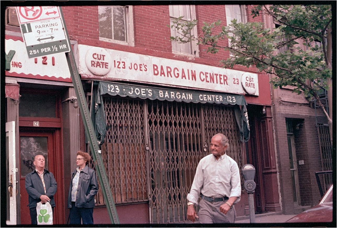 JoesBargain-RGB-1985 copy