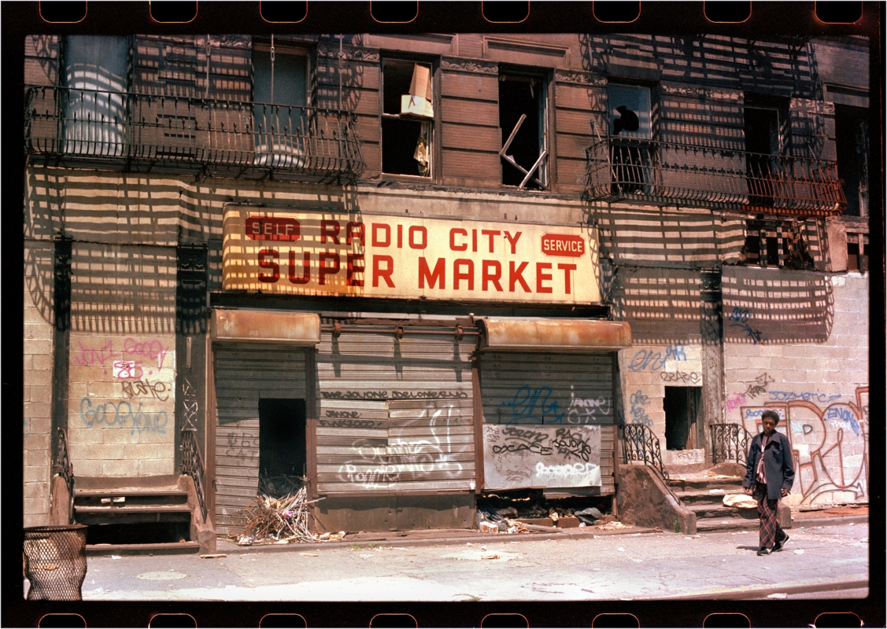 post-Harlem-Radio-City-RGB-1985 copy