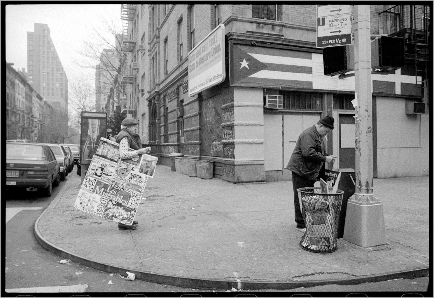 88thStreet-Columbus-1991 copy