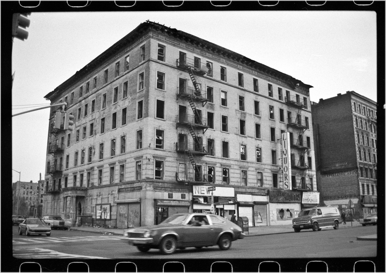Abandoned-Harlem-1985 copy