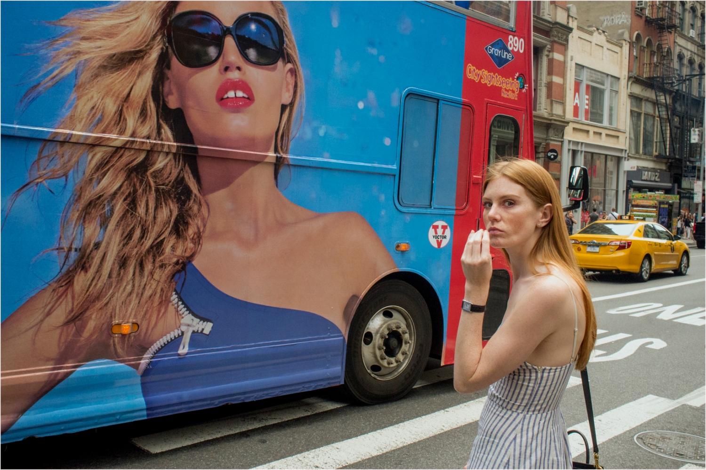 *Bus-Primer-Soho copy