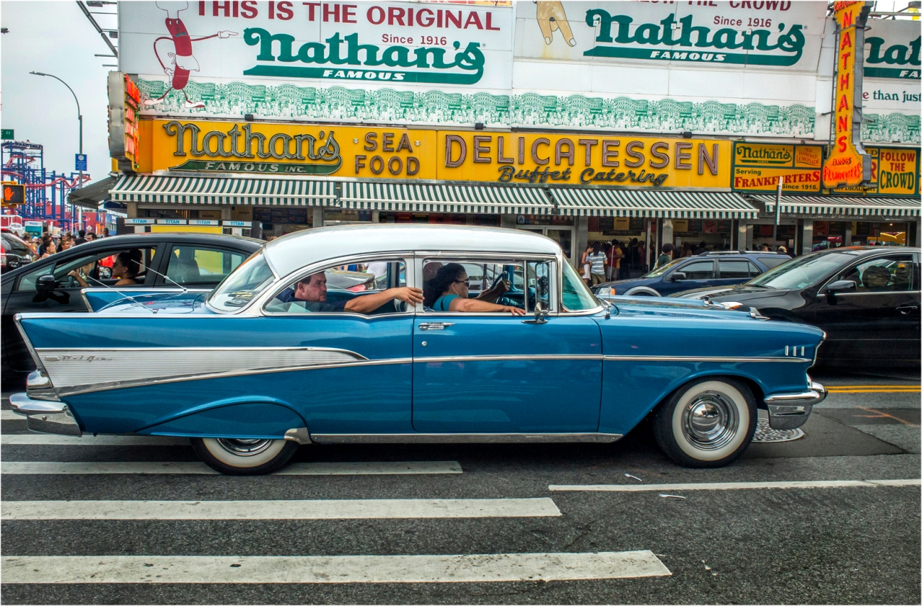 Coney-1957-Belair-Nathans-2 copy