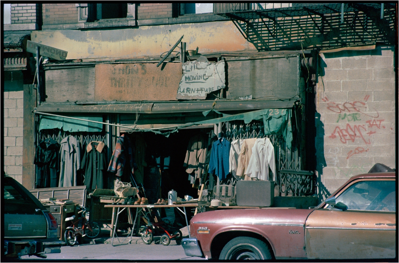 post-Harlem-Thrift-Store-1985 copy