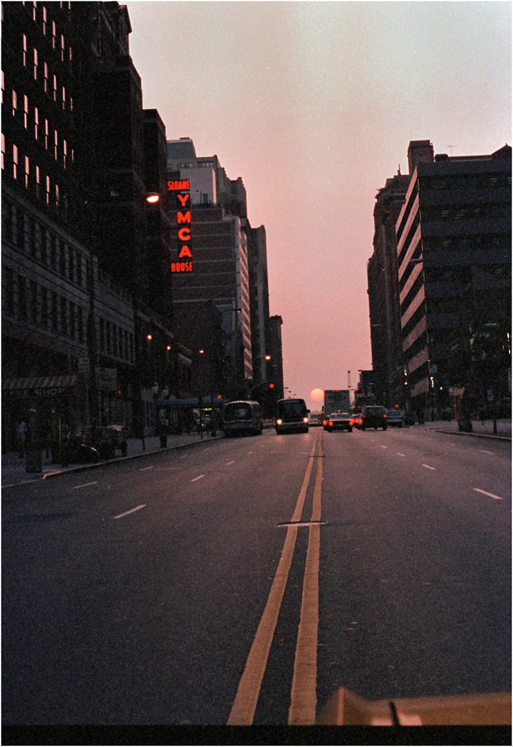 post-Sloan-YMCA-Sunset-1985 copy