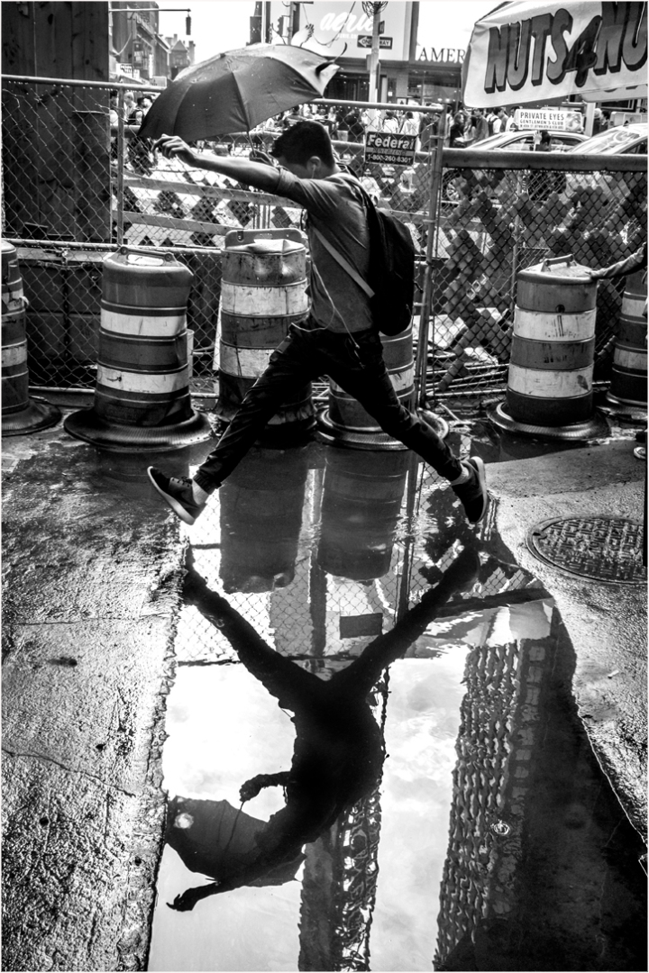 **Puddle-Jumpers-bw copy