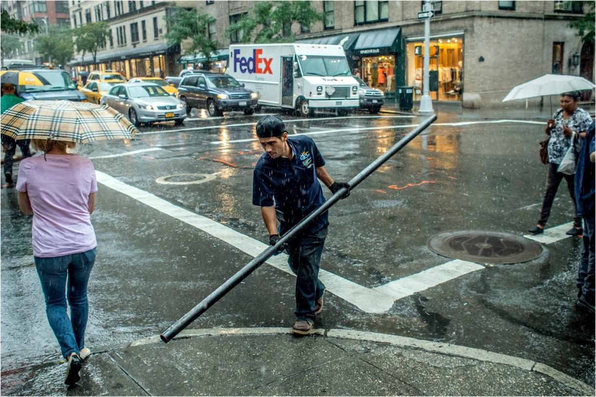 *Rain-PIPE-Pole-Man copy