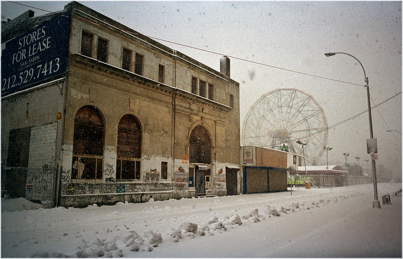old-bank-coney-island