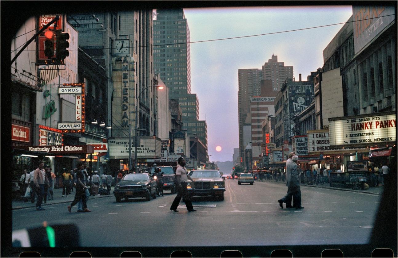 42d-St-Sunset-RGB-1985 copy