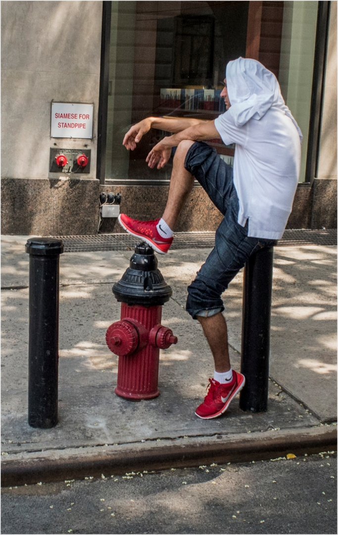 Hydrant-Summer-Rest-Hood copy