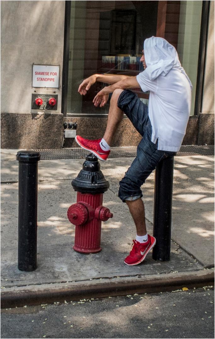 Hydrant-Summer-Rest-Hood copy