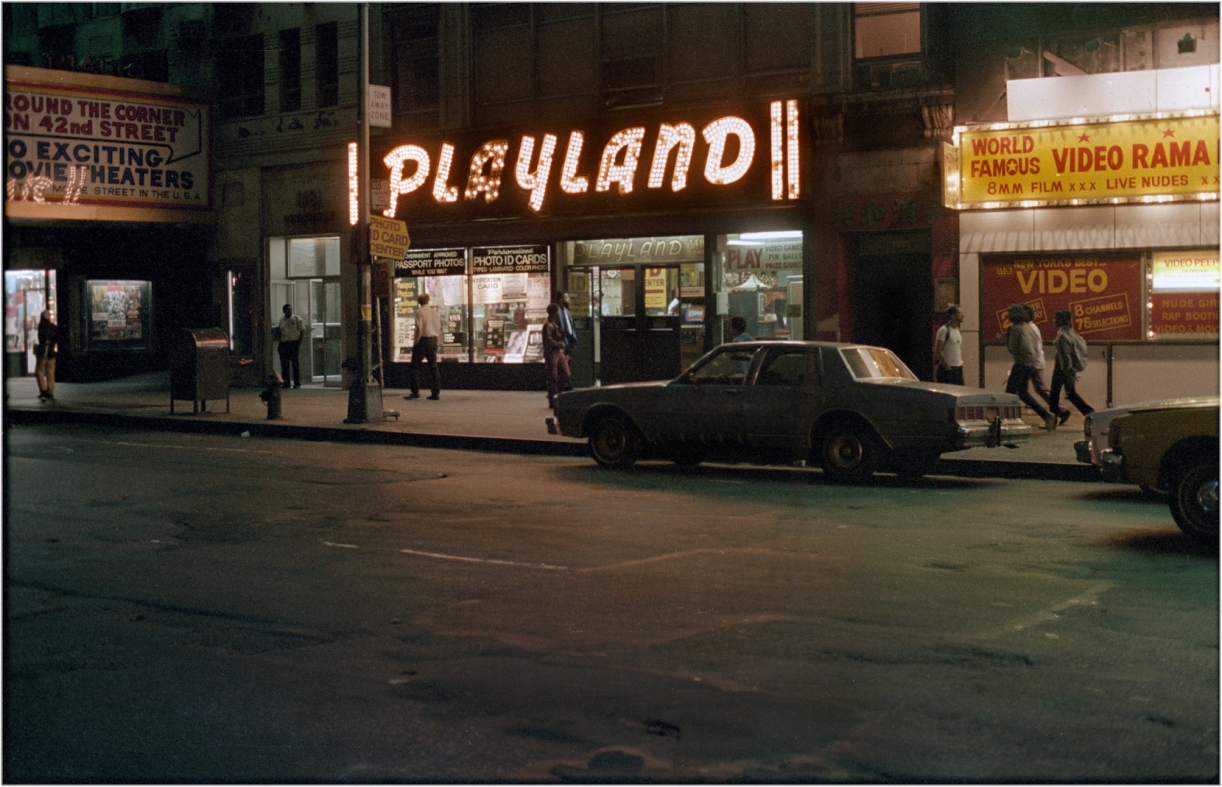 post-Playland-Night-RGB-1985 copy