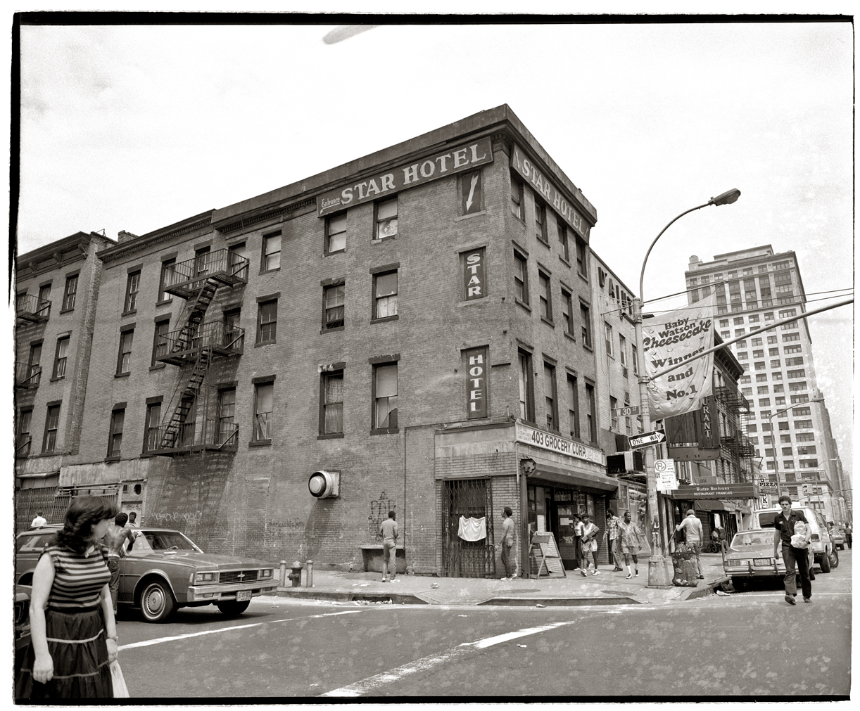 Star-Hotel-nyc-1986 copy