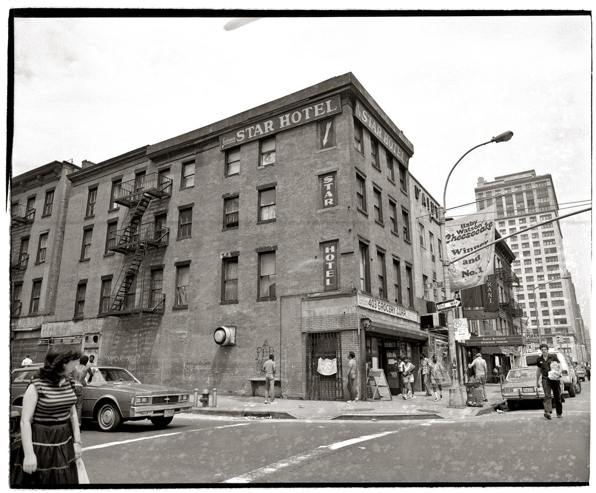 Star-Hotel-nyc-1986 copy