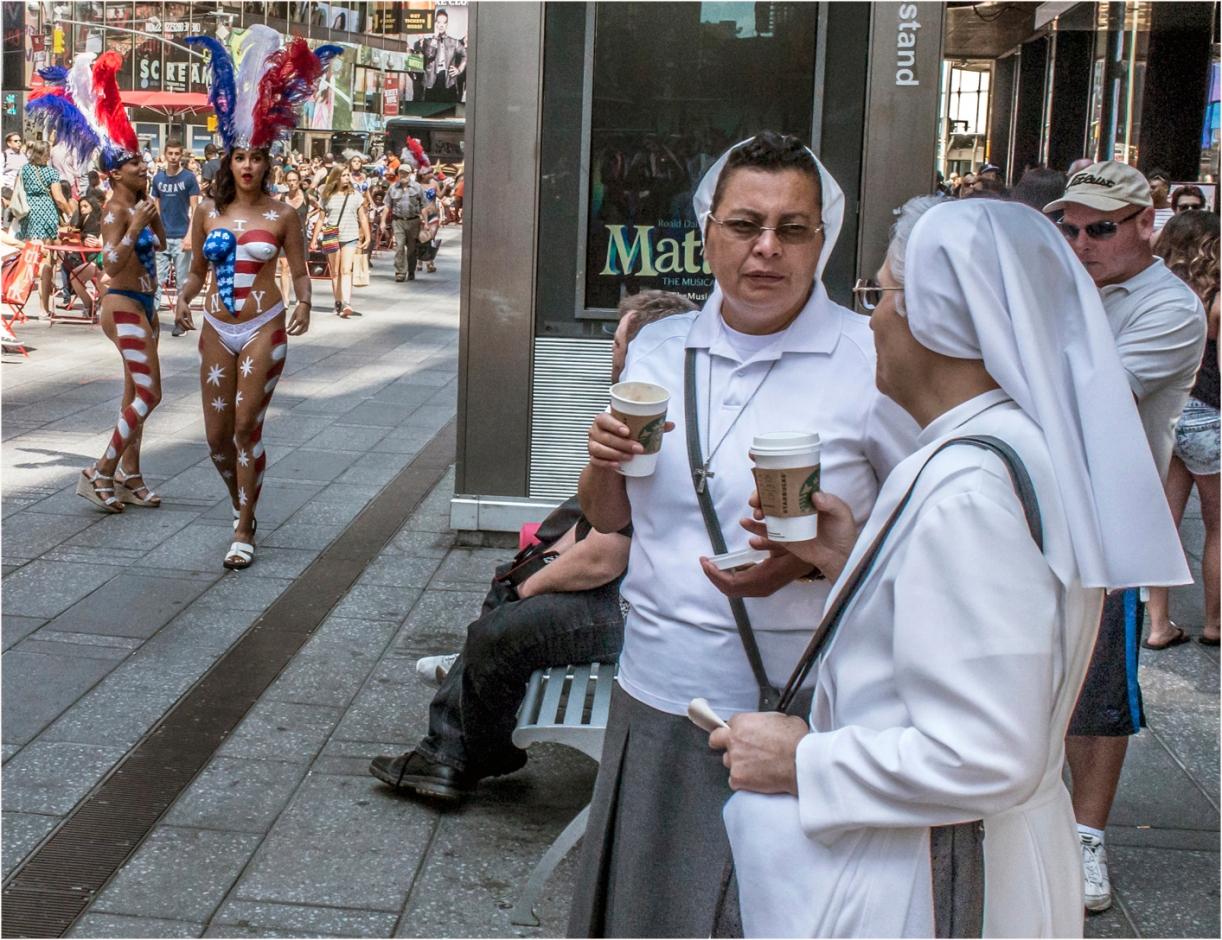 *Times-Nudes-Nuns! copy