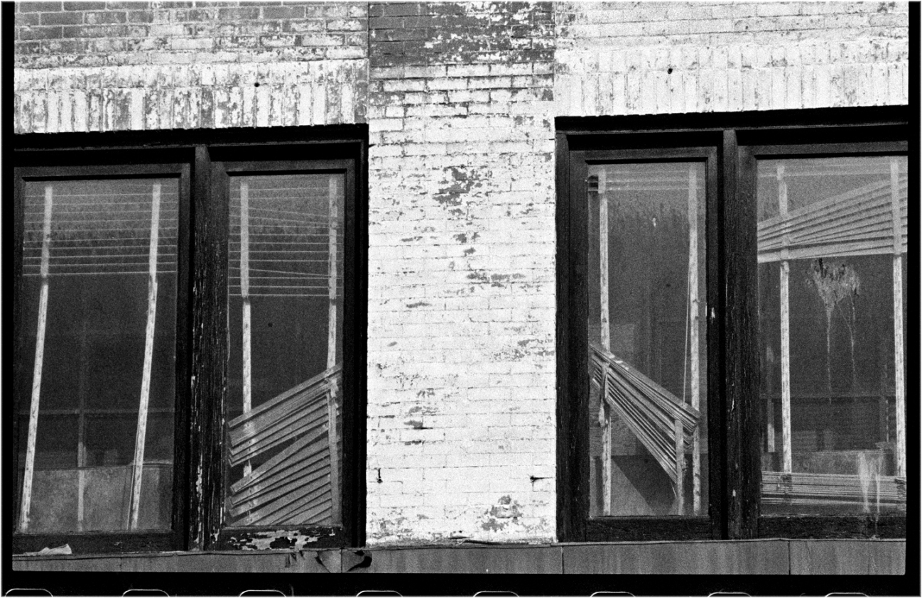VenetianBlinds-1988 copy
