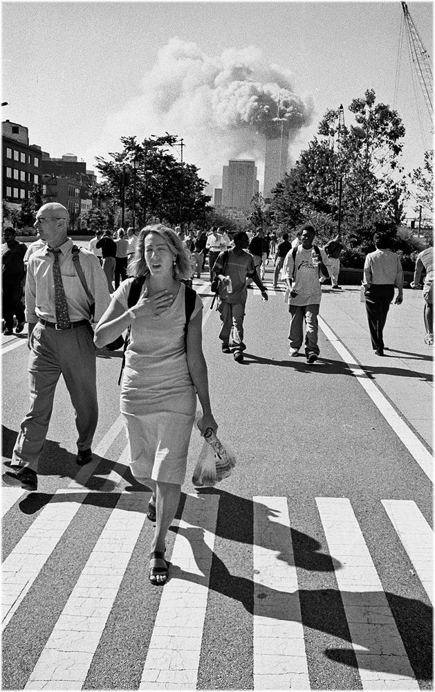 9-11-LadyHandOnChest copy