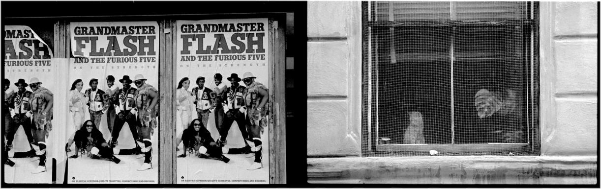 GrandmasterFlash-HarlemCat-Diptych1989 copy