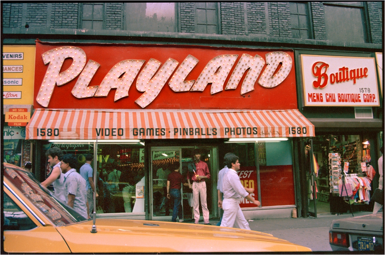 PLAYLAND-RGB-1985 copy