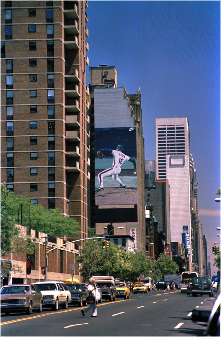 gooden-mural