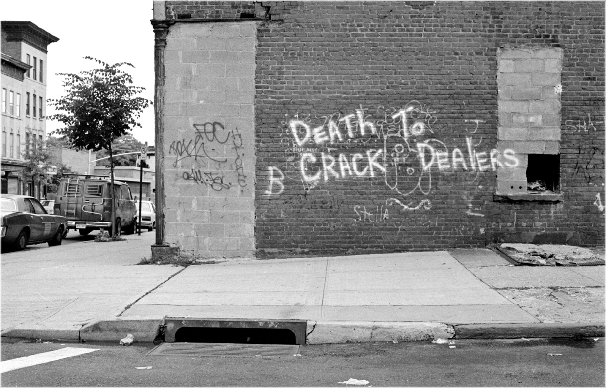 crack-den-brooklyn