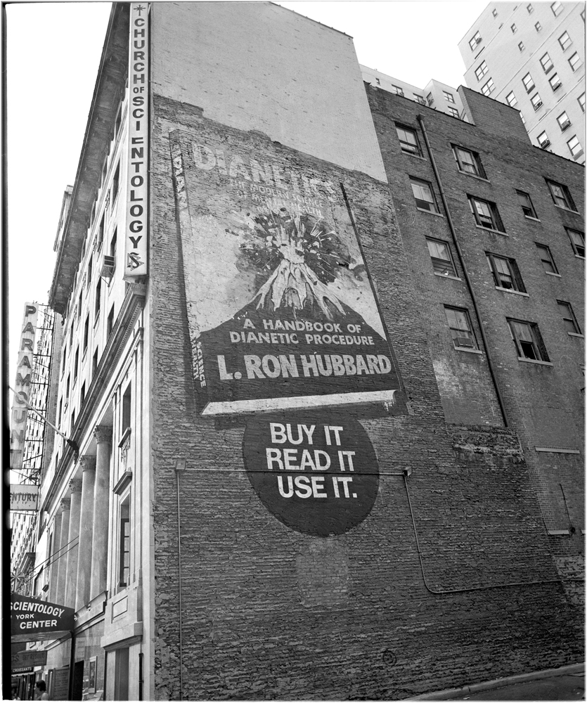 Dianetics-Scientology-TimesSq-1986 copy