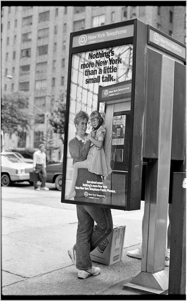 PhoneBooth-Legs-1989 copy