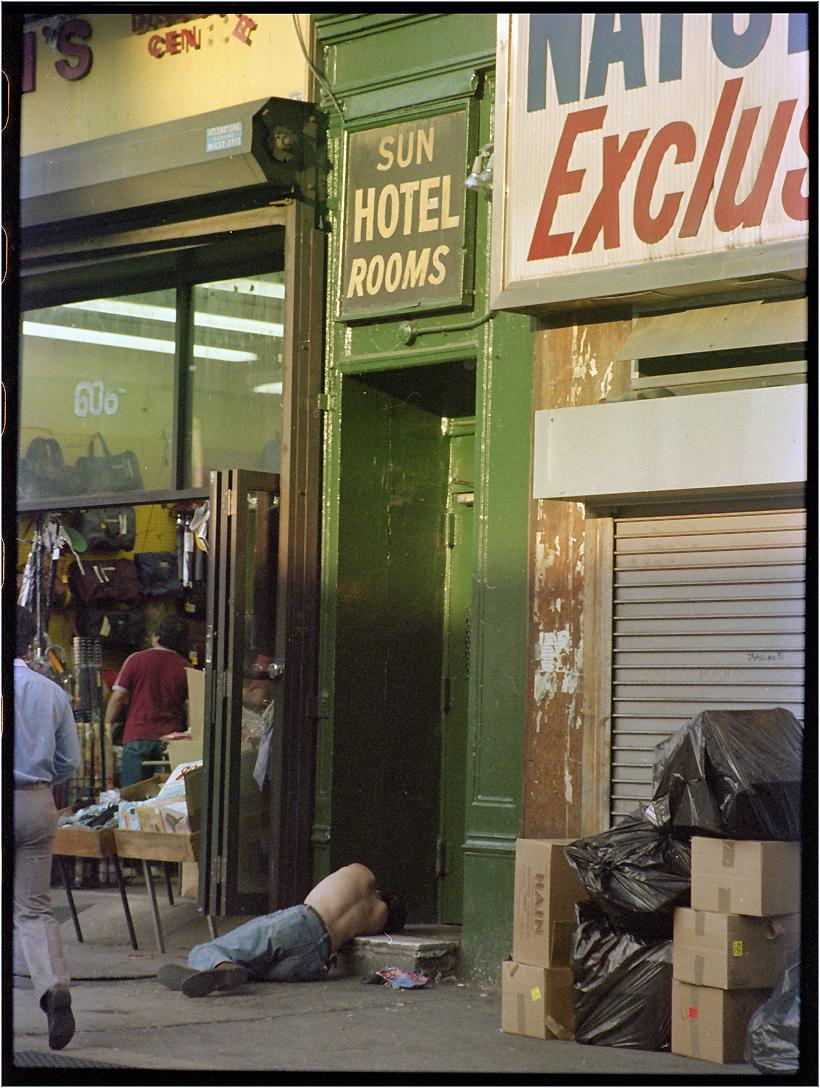 SUN-HOTEL-RGB-1985 copy