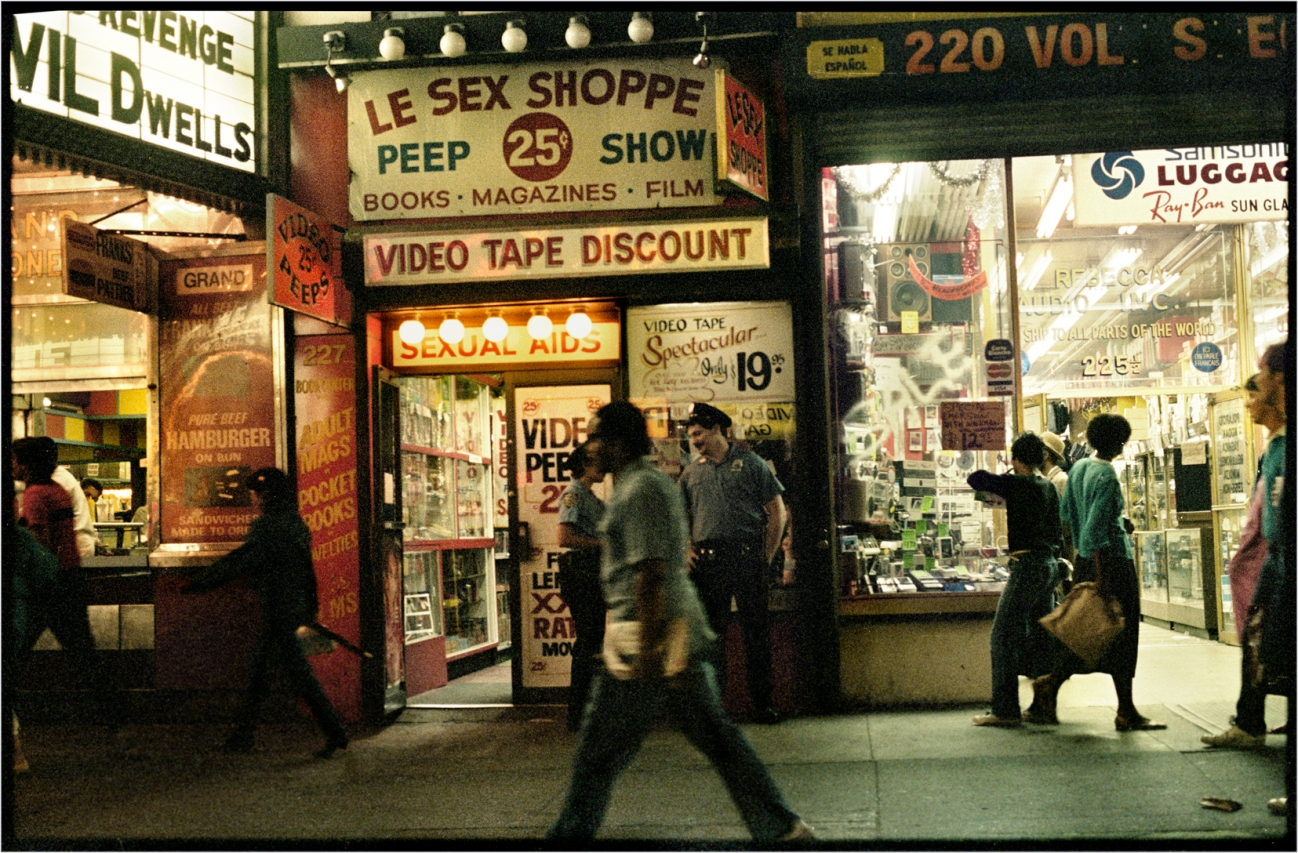 Times-LeSEX-Shoppe-1985 copy