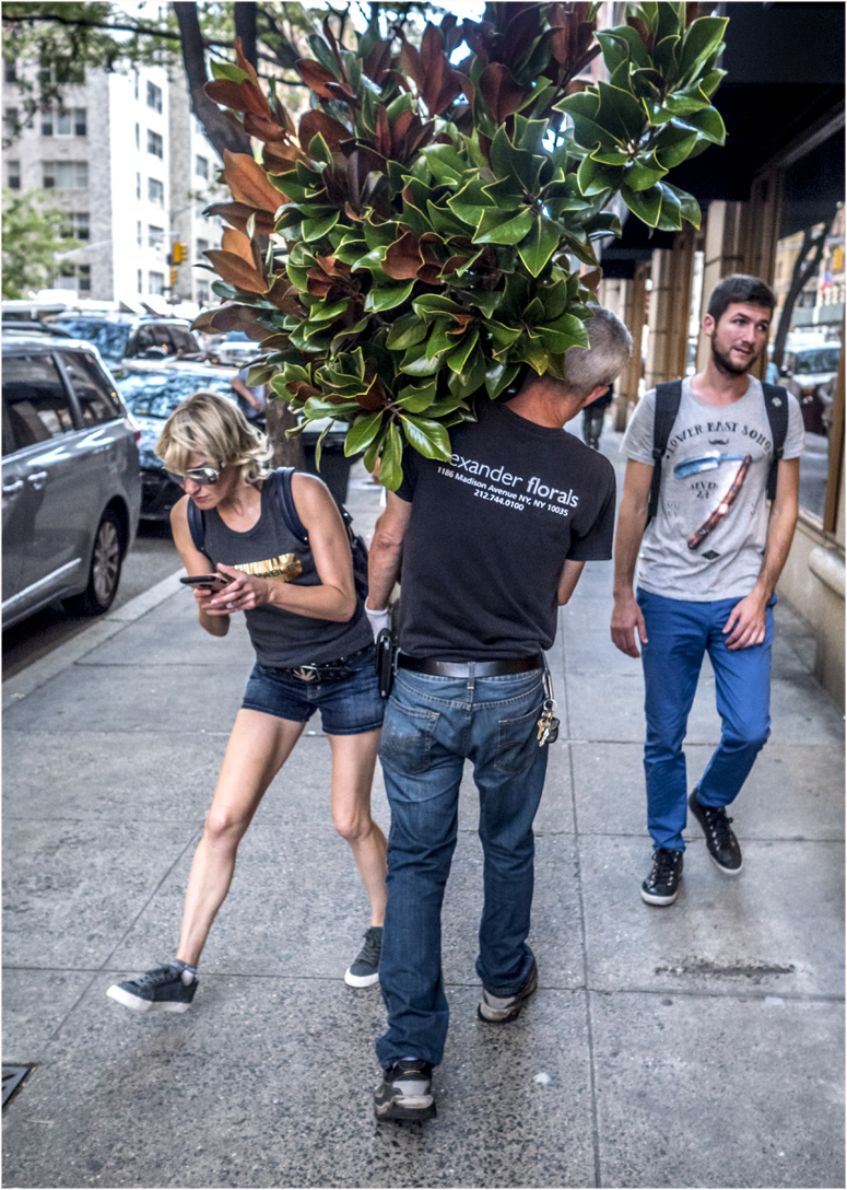 *TREE-MAn-Woman-Crouching copy