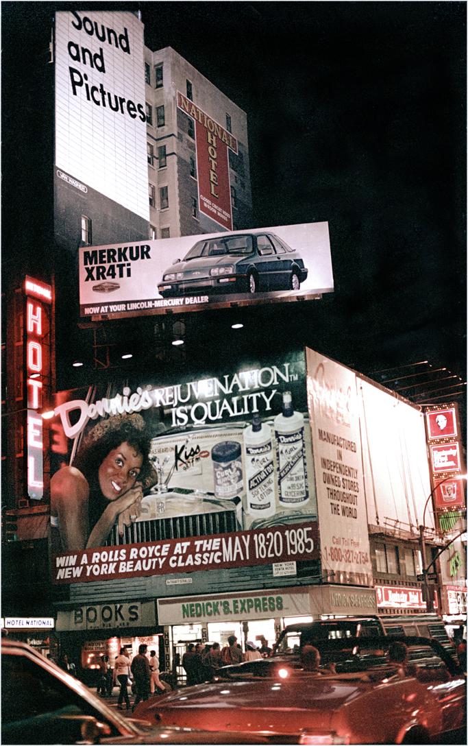 42d-7th-RGB-1985 copy 2