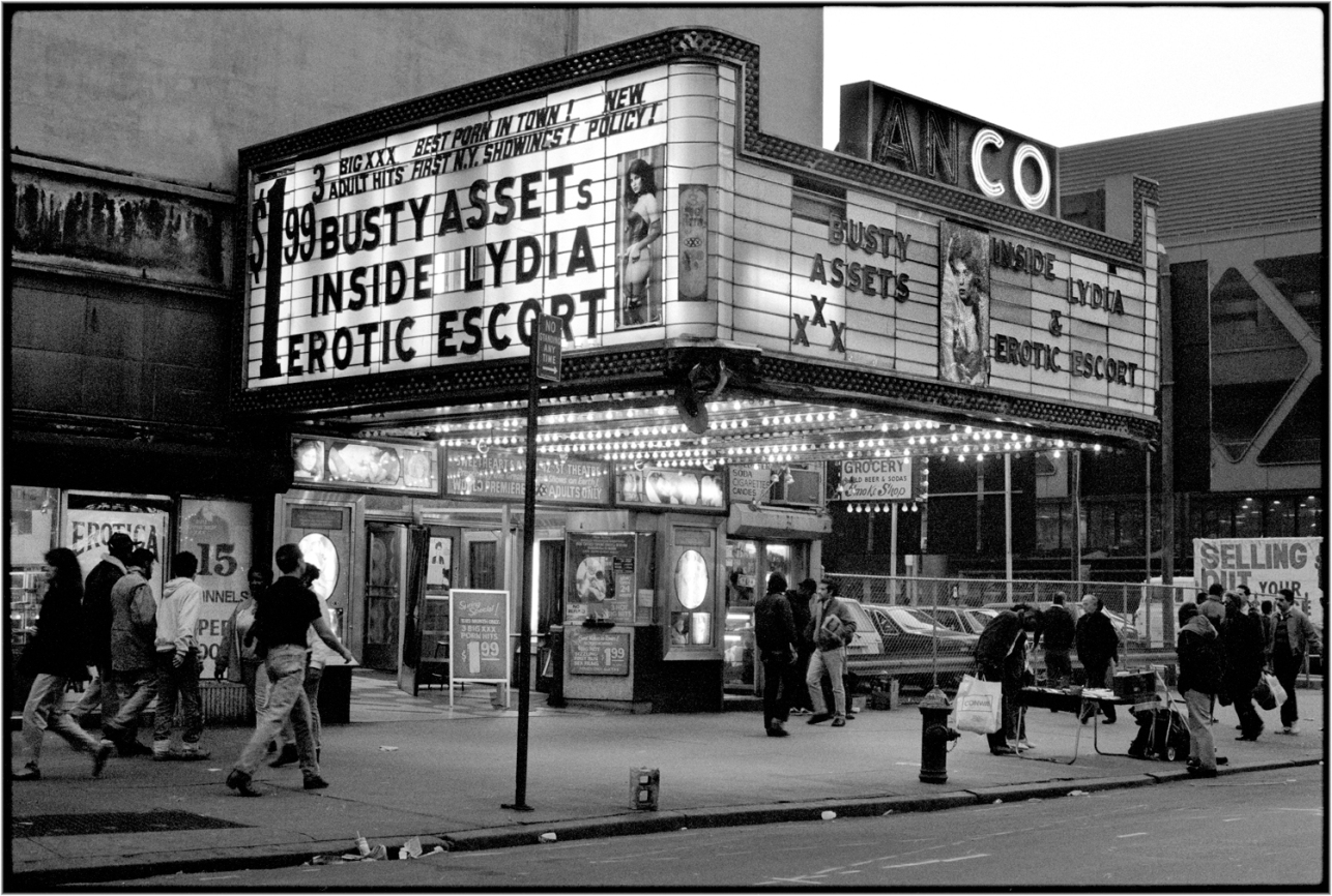 42dStreet-ANCO-BustyAssets-1987 copy
